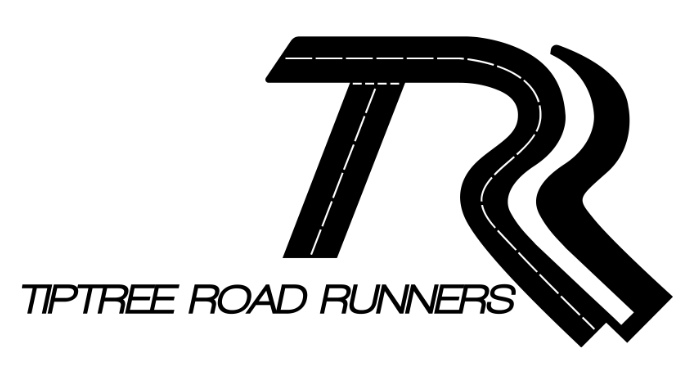 Tiptree Road Runners