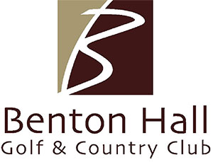 Benton Hall Golf & Country Club